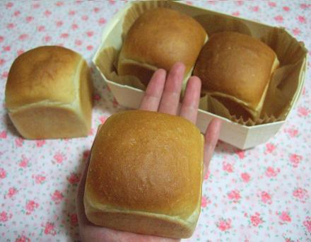 キューブショクパン2.jpg