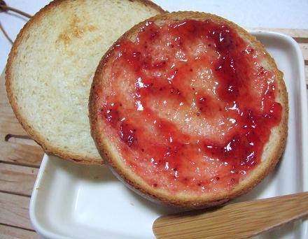 トーストメッシュ.jpg